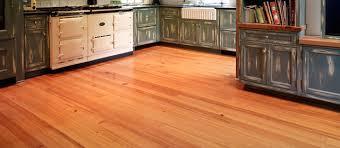 elmwood reclaimed timber antique reclaimed pine premium