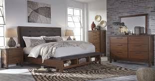 Built In Bedroom Furniture Bedroom U2013 Biltrite Furniture