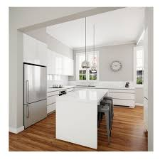 solid wood kitchen cabinets canada item luxury kitchen kitchen cabinets canada maple solid wood kitchen for home