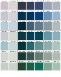 interior design interior house paint color chart interior