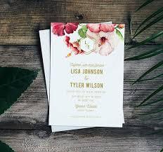 tropical wedding invitations wedding invitations tropical wedding invitations
