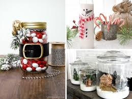 21 Dollar Store Christmas Decor Ideas That Look Expensive  She