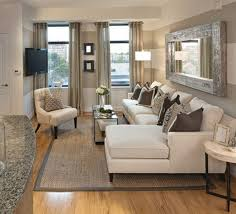 livingroom styles best 25 living room mirrors ideas on gray living room