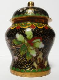 chinese asian oriental antiques antiques