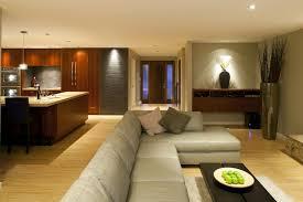 house plans with basement apartments apartments splendid bedroom