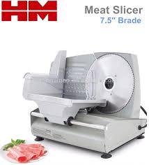 schneidemaschine küche tolle elektrische schneidemaschine küche und beste ideen 75