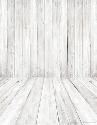 wood board wall white wooden planks wall floor photography backdrops children
