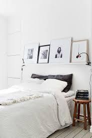 minimalist decor blog decorating ideas