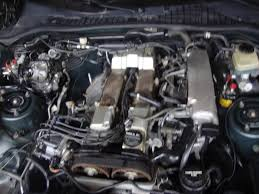 lexus sc300 valve cover gasket replacement look at what i found changing my spark plugs clublexus lexus