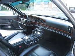 I Want To See Your Track Daily Driver Interior Rennlist