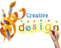 logo design services logo design services comtek website design orange county california