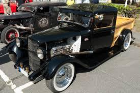 citroen pickup you like pickup trucks retro rides
