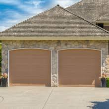 Overhead Garage Door Kansas City Residential Garage Doors Home Doors Kansas City Mo