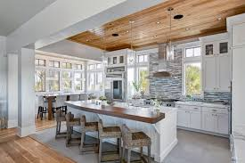 houzz kitchens with islands entranching kitchen houzz island design home interior decorating
