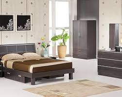 Contemporary Italian Bedroom Furniture Creative Of Contemporary Italian Bedroom Furniture Contemporary