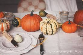 captivating thanksgiving table ideas with 40 thanksgiving table