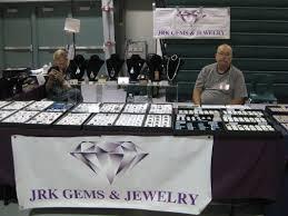 jrk gems u0026 jewelry jrk gems u0026 jewelry