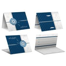 gift card carriers gift card carriers online www ebscompanyky electronic