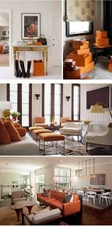 Olivia Palermo Home Decor Best 20 Hermes Home Ideas On Pinterest Silver Lamp Silver