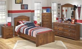 loft beds beautiful large loft bed photo bedroom furniture