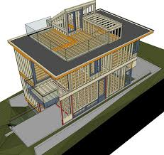 Home Design Using Sketchup 62 Best Sketchup Images On Pinterest Architecture Google