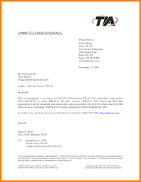 Business Letter Template With Cc How To Cc Someone On A Cover Letter Resume Sample It