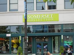 Somerset Mall Map Dozens Of New Stores To Open At Somerset Collection Cbs Detroit