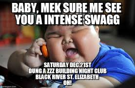 Meme Fat Chinese Kid - chinese baby meme 28 images why can t chinaman belt out tunes
