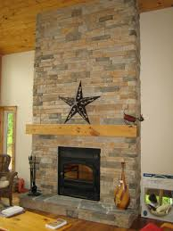 awesome aspen fireplace images home design excellent under aspen