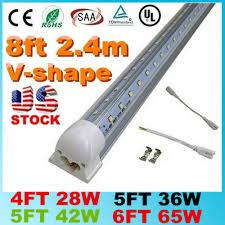 4ft Led Light Bulbs popular 28w light bulb buy cheap 28w light bulb lots from china