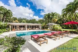 coral gables luxury homes u0026 coral gables homes for salethe zeder team