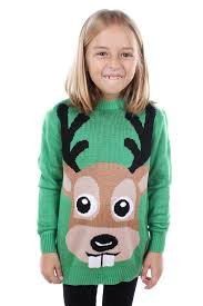 Sweaters For Toddler Boy Ugly Christmas Sweaters For Kids Popsugar Moms