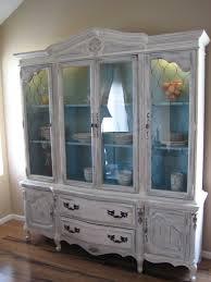 Vintage Kitchen Cabinets For Sale Sideboards Stunning Antique Hutch For Sale Antique Hutch For