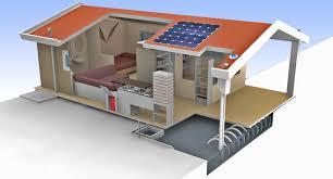 Home Sample Design Best Home Design Ideas stylesyllabus