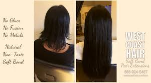 18 inch hair extensions before and after hair extensions blog updates