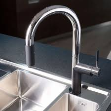 Grohe Faucets Kitchen Chicago Kitchen Faucets Rasvodu Net