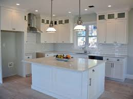 best paint colors best paint color for a quick home sale white