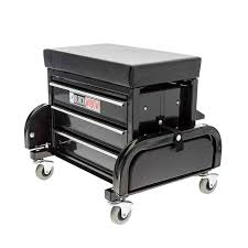 uline rolling tool cabinet the images collection of performance products drawer creeper roller