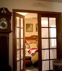 bedroom doors home depot home depot interior french door home design plan