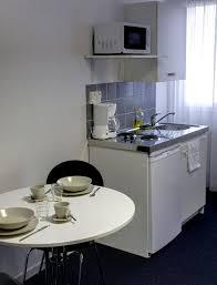 cours de cuisine macon résidence le cours moreau 71000 macon résidence service étudiant