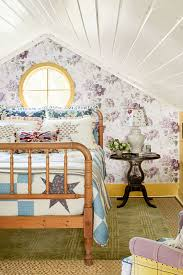 Ceiling Wallpaper by 30 Cozy Bedroom Ideas How To Make Your Room Feel Cozy