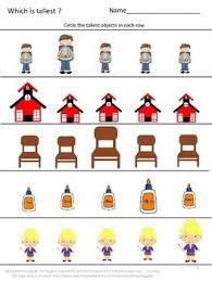 7 best big little images on pinterest daycare ideas