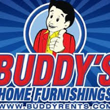Buddys Home Furnishings  Reviews Furniture Stores  W A - Home furnishing furniture