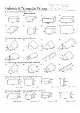 volume complex shapes 7 yd 9 yd 8 yd 7 yd 4 yd 2 volume 7 m 3 m