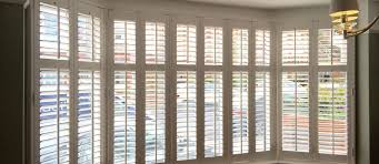 Made To Measure Blinds London Emanuel U0027s Curtains Blinds And Shutters Made To Measure Soft