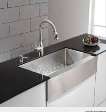 overstock faucets kitchen kitchen wonderful franke kitchen sinks overstock bathroom