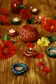 Diwali Decoration Ideas For Home Sreelus Tasty Travels Diwali Decoration Inspirations Day I