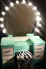 round makeup mirror with lights round vanity mirror resources makeup mirror with lights walmart