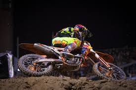 motocross racing events motocross action magazine rapid results 2017 monster energy cup