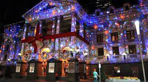 led christmas light projector my blog